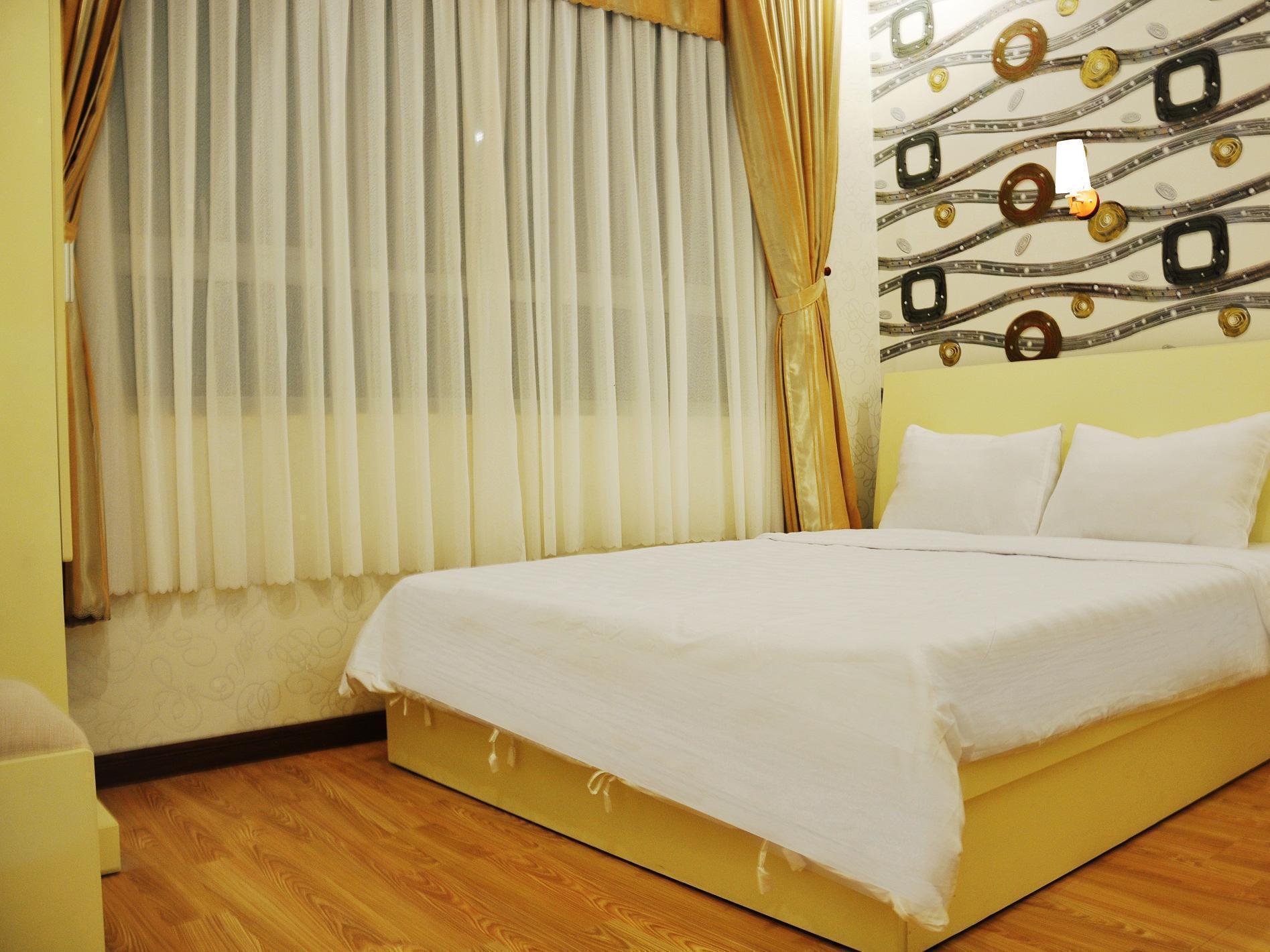 ミー リン ホテル13