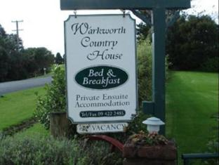 /warkworth-country-house/hotel/warkworth-nz.html?asq=jGXBHFvRg5Z51Emf%2fbXG4w%3d%3d