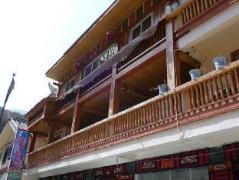 Yijia Youth Inn Jiuzhaigou Branch 2 | Hotel in Jiuzhaigou