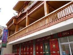 Yijia Youth Inn Jiuzhaigou Branch 3 | Hotel in Jiuzhaigou