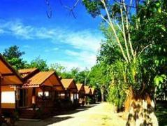 Mahachai Resort   Nakhon Si Thammarat Hotel Discounts Thailand