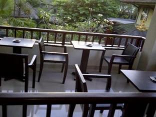 Billy Pendawa Homestay Bali - Interior