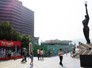 Canada Hotel Hongkong - Bližnja znamenitost