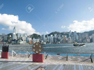 Canada Hotel Hong Kong - Nearby Attraction