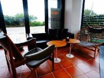 El Puerto Hotel: facilities