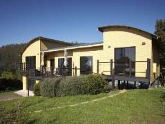 Wye Vista Holiday House | Australia Budget Hotels