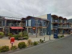 Gateway Apartment Unit 6