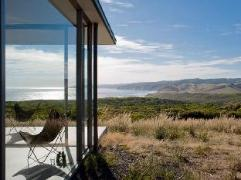 Australia Hotel Booking | Rotten Point House