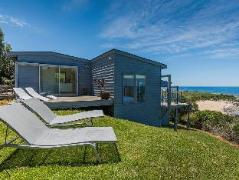 Storm Point Holiday House