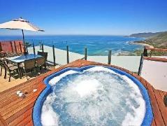 Wildside   Australia Budget Hotels