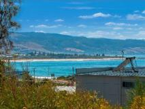 Coral Reef Holiday House: view