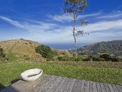 Southern Exposure Holiday House | Australia Hotels Great Ocean Road - Apollo Bay