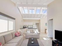 Beach Side Villa: guest room