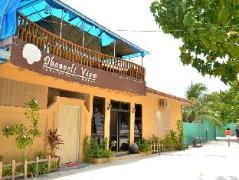 Dhonveli View | Maldives Budget Hotels