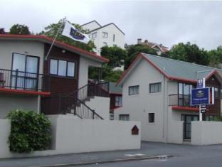 /ms-my/755-regal-court-motel/hotel/dunedin-nz.html?asq=jGXBHFvRg5Z51Emf%2fbXG4w%3d%3d