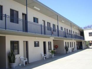 /red-cedar-motel/hotel/muswellbrook-au.html?asq=jGXBHFvRg5Z51Emf%2fbXG4w%3d%3d