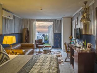 /de-de/tlv88-boutique-sea-hotel/hotel/tel-aviv-il.html?asq=jGXBHFvRg5Z51Emf%2fbXG4w%3d%3d