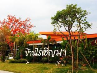 /bg-bg/banrai-chernma-resort/hotel/tak-th.html?asq=jGXBHFvRg5Z51Emf%2fbXG4w%3d%3d