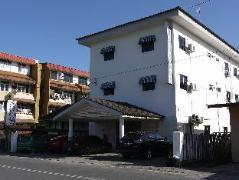 Richmond Inn | Malaysia Hotel Discount Rates