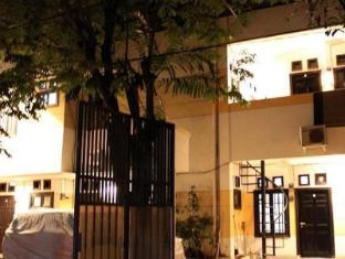 Lagura Residence Guest House