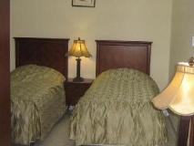 Al Majarah Residence 1 Sharjah: guest room