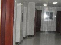 Al Majarah Residence 1 Sharjah: interior