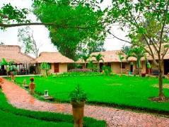 Memento Country Home   Nha Trang Budget Hotels