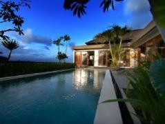 Ungasan Bay Villa | Indonesia Hotel