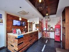 Hangzhou Chat Inn | China Budget Hotels