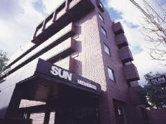 Hotel in Japan   Sun Members Kyoto Saga Hotel