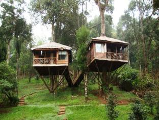 /nature-zone-jungle-resort/hotel/munnar-in.html?asq=jGXBHFvRg5Z51Emf%2fbXG4w%3d%3d