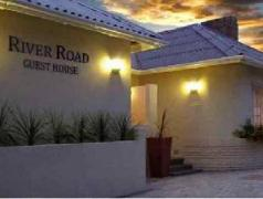 River Road Guest House | Cheap Hotels in Port Elizabeth South Africa