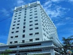BP International Hotel Philippines