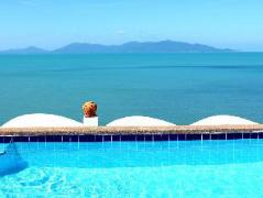 L'Hacienda Suite | Thailand Cheap Hotels
