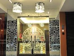 Sea Lion Hotel @ Klang   Malaysia Hotel Discount Rates