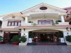 Nhat Huy Hotel | Cheap Hotels in Vietnam