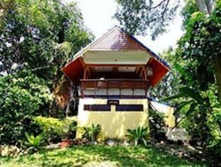/nb-no/khao-luang-resort/hotel/nakhon-si-thammarat-th.html?asq=jGXBHFvRg5Z51Emf%2fbXG4w%3d%3d