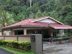 Kampung Benuk Homestay | Malaysia Hotel Discount Rates