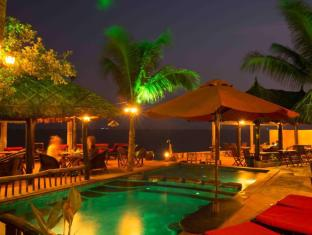 /joe-s-cafe-and-garden-resort/hotel/phan-thiet-vn.html?asq=jGXBHFvRg5Z51Emf%2fbXG4w%3d%3d