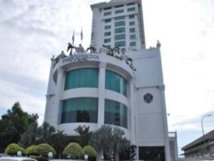 /the-katerina-hotel/hotel/batu-pahat-my.html?asq=jGXBHFvRg5Z51Emf%2fbXG4w%3d%3d
