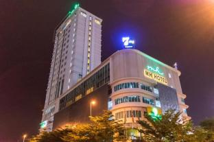 /mh-hotels-ipoh/hotel/ipoh-my.html?asq=jGXBHFvRg5Z51Emf%2fbXG4w%3d%3d
