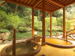 /arima-onsen-taketoritei-maruyama-ryokan/hotel/kobe-jp.html?asq=jGXBHFvRg5Z51Emf%2fbXG4w%3d%3d