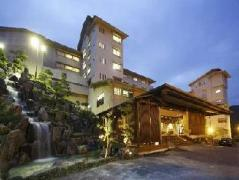 Premier Resort Yuga Iseshima - Japan Hotels Cheap
