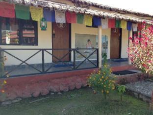 /tr-tr/wildlife-adventure-resort/hotel/chitwan-np.html?asq=m%2fbyhfkMbKpCH%2fFCE136qS6x6f60j5yjAvJoIzzbe%2bOjHnwDjV%2bjGsryrrdC%2f2cd