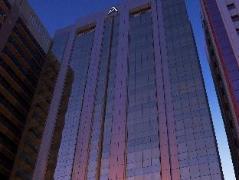 Al Rawda Arjaan by Rotana Hotel United Arab Emirates