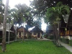 Your Place Resort Thailand