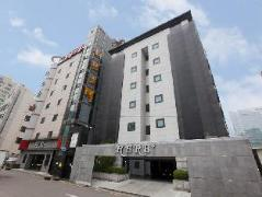 Herb Plus Hotel | South Korea Budget Hotels
