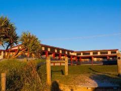 Australia Hotel Booking | Lennox Point Holiday Apartments