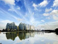 Hangzhou White Horse Lake Jianguo Hotel | Hotel in Hangzhou