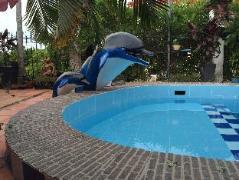 Sakal Bungalows | Cheap Hotels in Sihanoukville Cambodia